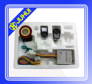 1-Way Alarm System--Motorcycle Accessories pictures & photos