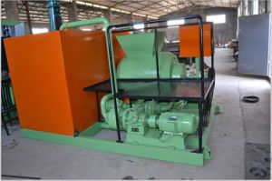 Pulp Molding Machine for Egg Tray pictures & photos