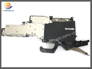 YAMAHA SMT Feeder Zs 24mm Feeder Klj-Mc400-000 pictures & photos