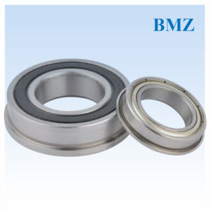 Flanged Ball Bearing (Metric series) pictures & photos