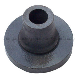 Customized OEM Alloy Steel Casting Water Glass Process for Industry pictures & photos