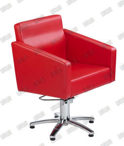 Styling Chair(B151)