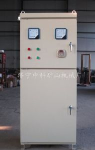 Gta Traction Rectifier Mining Machine for Sales pictures & photos