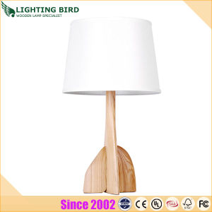 Lightingbird Classical Hot Sale Wood Furniture