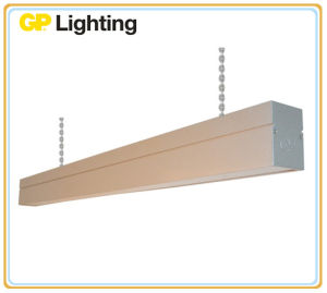 10W/15W/18W/36W LED Batten for Interior/Commercial Suspension Pendant Lighting (RDD501) pictures & photos