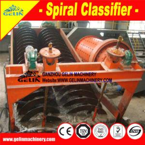 China Low Price Mining Machine Manufacturing Line Tin Ore Mining Separation Machine for Tin Washing and Separating pictures & photos
