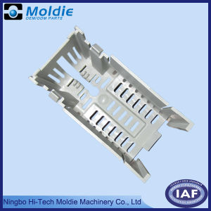 Plastic Molding Part From China pictures & photos