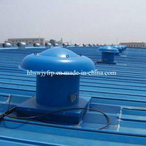 GRP Industrial Forward Curved Centrifugal Blower Fan pictures & photos