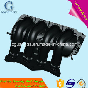 High Precision Auto Parts of Intake Manifold pictures & photos