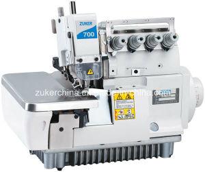 Zuker Pegasus Super High Speed Overlock Industrial Sewing Machine (ZK700)