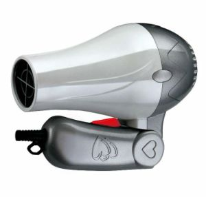 2017 New Design OEM Traveling Hair Dryer pictures & photos