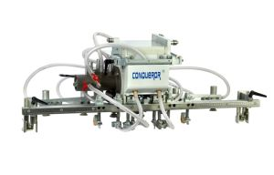 Auto Feeder for Flatbed Diecutter pictures & photos