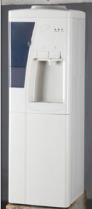 Water Dispenser (XXKL-SLR-39) pictures & photos