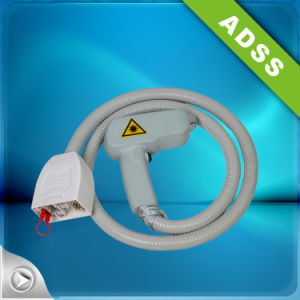 ADSS 808nm Diode Laser Depilation pictures & photos