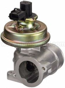 for Ford Egr Valve 1333572 pictures & photos