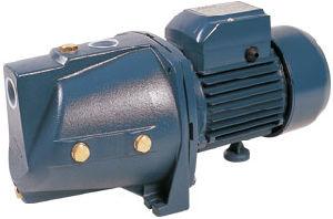 Jet Water Pump (JSW10M)