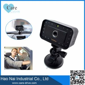 Automatic Car Alarm Two Way with Basic GPS Tracking System pictures & photos
