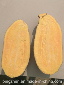 2017 Sweet Potato From China. pictures & photos