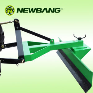 Rear Snow Blade for Tractor (1G-170/G-220) pictures & photos
