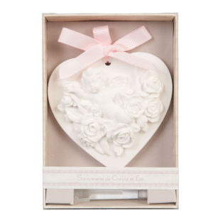 Fragrance Ceramic Heart pictures & photos