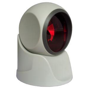 Omnidirection Laser Barcode Scanner