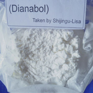 D-Bol Oral Solution Steroids Anavar Anadrol Turinabol Proviron Raw Hormone Powders pictures & photos