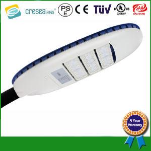 Dustproof and Waterproof IP67 100W 150W 160W 200W LED Street Light