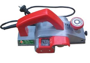 82mm Aluminium Woodworking Electric Planer pictures & photos