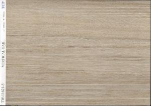 PVC Floor Tile/ PVC Magnetic /Vinyl Flooring pictures & photos