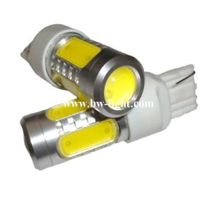 T20 LED Car Lamp (T20-70-005Z21BNB) pictures & photos
