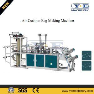 Air Cushion Bag Making Machine/ Air Filler for Air Pillow pictures & photos