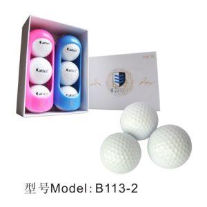Golf Balls, Golf Ball, Tournament Balls, Tournament Ball, Golf (NTB-056)