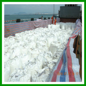 Chemicals Fertilizer, Prilled Urea and Granular Urea Fertilizer pictures & photos