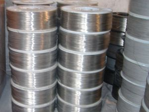 High Strength New 0.18mm Molybdenum Wire pictures & photos