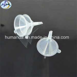 Disposable Plastic Funnel for Laboratory pictures & photos