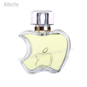 75ml Lovable Perfume Bottles for Perfume Spray pictures & photos
