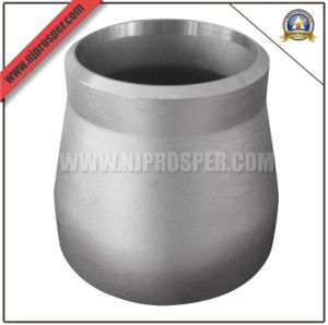 Stainless Steel Concentric Reducer (YZF-F374) pictures & photos