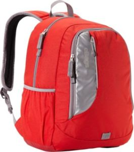Outdoor Hiking Travelling and Sport School Backpack Bag (MS1152) pictures & photos