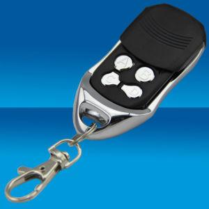 Garage Door Opener Remote Control (JJ-RC-R3) pictures & photos