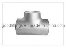 Stainless Steel Pipe Fitttings ,Tee