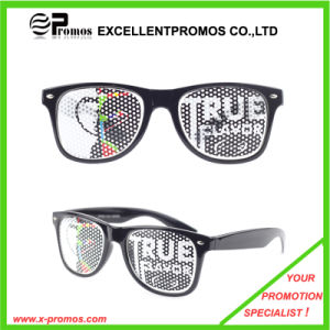 Customized Logo Most Fashionable Best Seller Sticker Sunglass (EP-G9194) pictures & photos