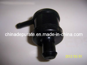 Fuel Control Valve for Motorcycle and Universal Engine pictures & photos