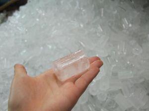 icetorge