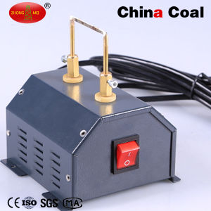 China Coal Hot Knife Webbing Cutter pictures & photos