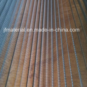 Plisse Insect Screen Pleated Screen Mesh pictures & photos