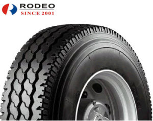 Truck Tyre for Regional Haul 1200r20 Chengshan Austone Cst205 pictures & photos