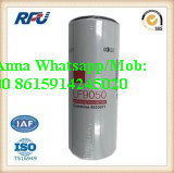 Pl420 High Quality Fuel Filter for Mann HOWO (PL420) pictures & photos