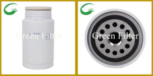 Fuel Filter for Perkins (2656F853) pictures & photos