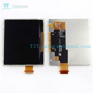 Factory Wholesale Mobile Phone LCD for LG C139 Display pictures & photos