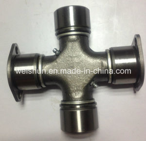 5-675X Cross Joint for South American Market